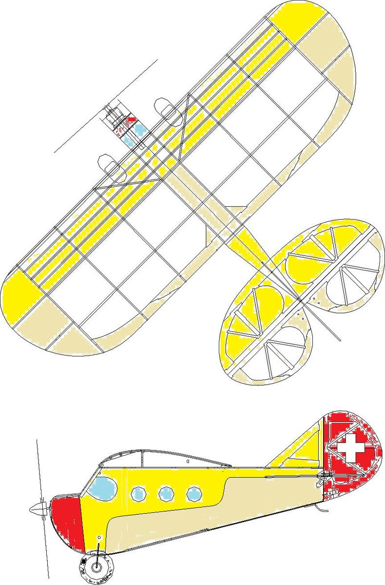 Name: Skybuggy Swiss.jpg