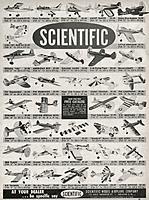 Name: Scientific1clean.jpg Views: 268 Size: 699.6 KB Description: