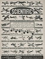 Name: Scientific2clean.jpg Views: 187 Size: 706.7 KB Description: