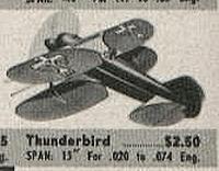 Name: ScientificThunderbirdBipe2.jpg Views: 50 Size: 60.7 KB Description: