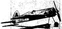 Name: BelAir2.png Views: 13 Size: 497.6 KB Description: