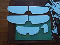 Name: Thunderbird22-3.jpg Views: 8 Size: 302.5 KB Description:
