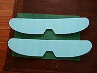 Name: Thunderbird22-11.jpg Views: 10 Size: 184.0 KB Description: