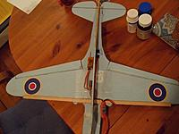 Name: P-40Repairsm6.jpeg