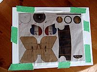 Name: SprayFrame.jpg Views: 139 Size: 140.6 KB Description: Card stock frame for spraying tissue