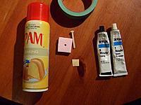 Name: ingredients.jpg Views: 80 Size: 89.4 KB Description: Ingredients