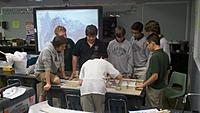 Name: 2013-01-03 01 Team building wing.jpg