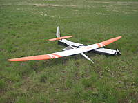 Name: maiden 001.jpg