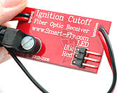 Name: Smart-Fly-Ignition-CutOff-(Optic-Rx-Only)-CloseUp1.jpg