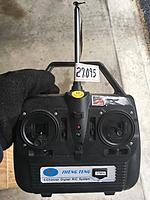 Name: C365F443-6D04-4CC2-BD5E-60335E5FBFD1.jpg Views: 39 Size: 3.47 MB Description: