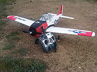 Name: T28.jpg