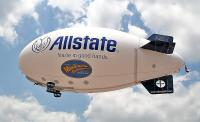 Name: Blimp-1.jpg Views: 143 Size: 72.6 KB Description: Airship headed up for first sortie, winds light and variable. She is on tether for the day.