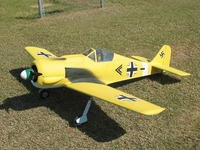 Name: IMG_0114.jpg