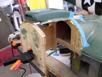 Name: SDC10541.jpg