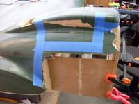 Name: SDC10542.jpg
