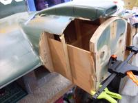 Name: SDC10545.jpg