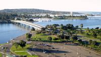 Name: IMGP1382.jpg Views: 158 Size: 65.3 KB Description: Ingraham Street Bridge