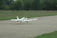 Name: cherokee_4.jpg