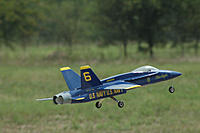 Name: F18_4.jpg