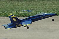 Name: F18_6.jpg Views: 77 Size: 86.9 KB Description: High-alpha landings were cool!
