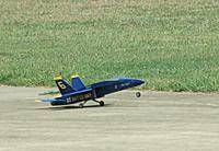 Name: F18_7.jpg Views: 76 Size: 112.9 KB Description: Love the high-alpha runway work.