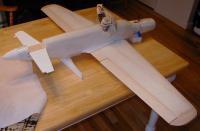 Name: wingtailplaneglued.jpg Views: 645 Size: 52.8 KB Description: