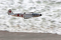 Name: Jan_MiG-3_SEP-2015_DDG-2115s.JPG