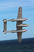 Name: Jan_P-38_SEP-2015_DDG-2371s.JPG
