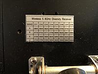 Name: 95456BC6-34D5-4FD9-9C58-9C786EA4AE56.jpeg Views: 7 Size: 2.63 MB Description:
