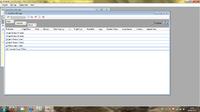 Name: 1.png Views: 90 Size: 202.2 KB Description: Unilog1 and Unilog2 (U1 & U2) compatible (any log data really)