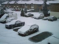 Name: snow1.jpeg Views: 213 Size: 74.1 KB Description: