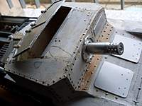 Name: semovente rc 13.jpg