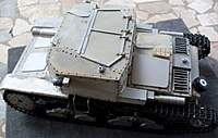 Name: semovente 75 18 rc 14.jpg