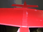 Name: DSCF1468.jpg