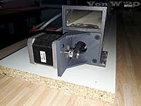 Name: P2 foamcutter 104.jpg