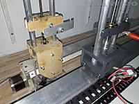 Name: P2 foamcutter 109.jpg