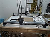 Name: P2 foamcutter 112.jpg