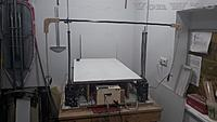 Name: P2 foamcutter 117.jpg