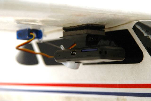Name: DSC_0135.jpg