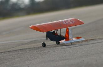 Birmingham tower, War Eagle One is ready for takeoff at Runway Niner. Roger, War Eagle One, you are cleared for takeoff on Runway Niner, fly runway heading and contact departure on 123.8, good day.