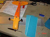 Name: DSC03988.jpg Views: 69 Size: 161.6 KB Description: wsen sent me blue velcro