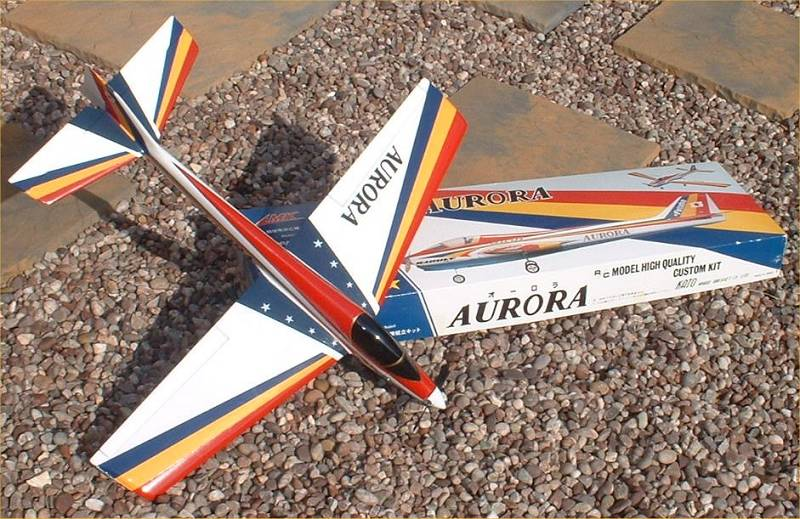 Attachment browser: Aurora Parkflyer Union Models RCUID jpg by