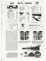 Name: RCM  Hanno review hanno 081990 page 32.jpg Views: 104 Size: 196.5 KB Description: