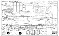 Name: Super Talon T-38 style copy.jpg Views: 485 Size: 260.6 KB Description: