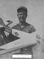 Name: A6 Intruder 02 Jim Kirkland 02.jpg