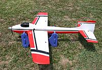 Name: A6 Intruder RCG member cmgtech1 pic01.jpg