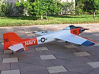 Name: A6 Intruder RCG member ekir 01.jpg