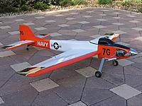 Name: A6 Intruder RCG member ekir 02.jpg