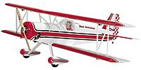 Name: Aeromaster Giant Aeromaster Great Planes gpma1225 01.jpg