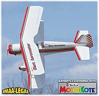 Name: Aeromaster Giant Aeromaster Great Planes gpma1225 02.jpg